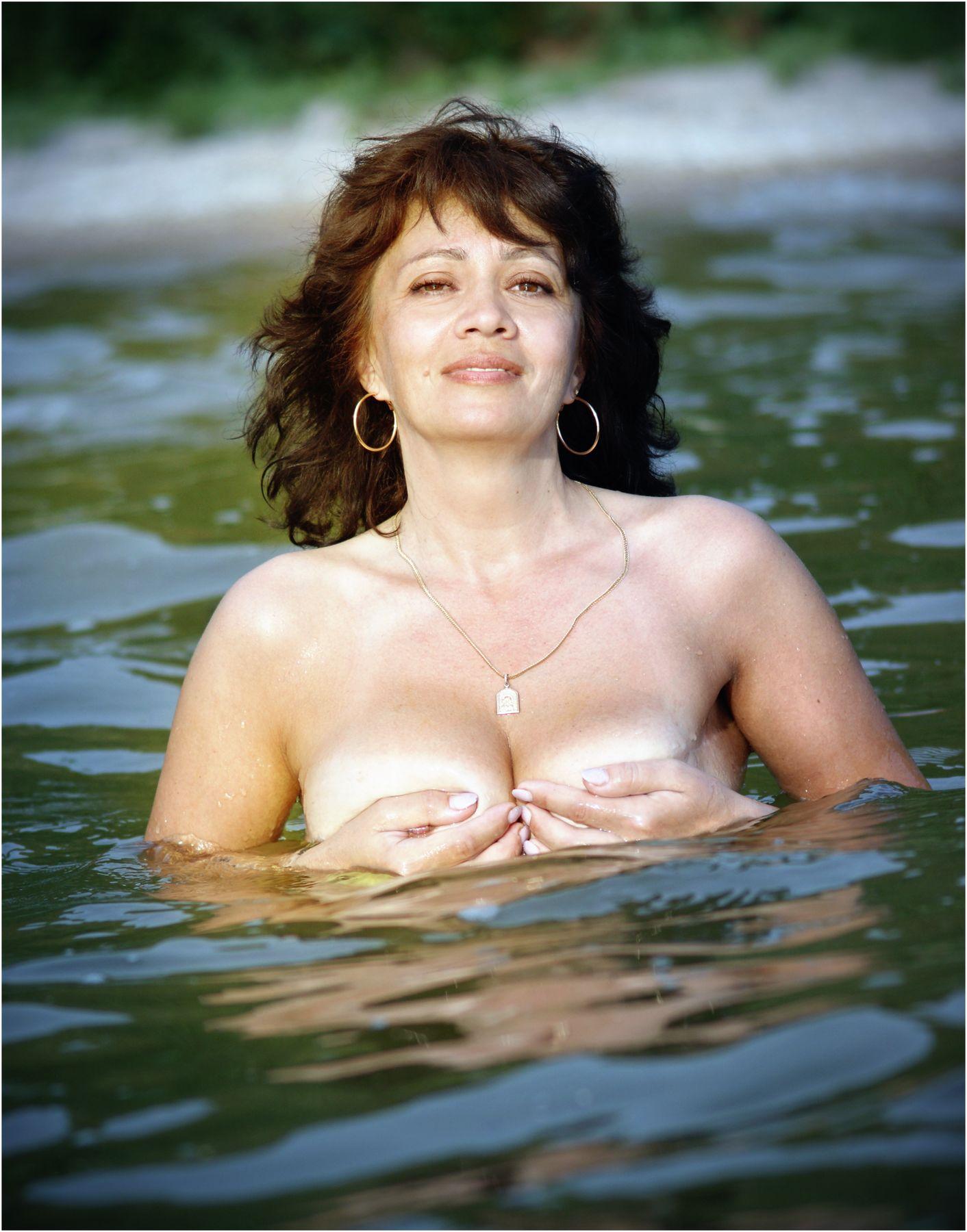 На лимане... Оксана лето пляж Лупарево лиман купание