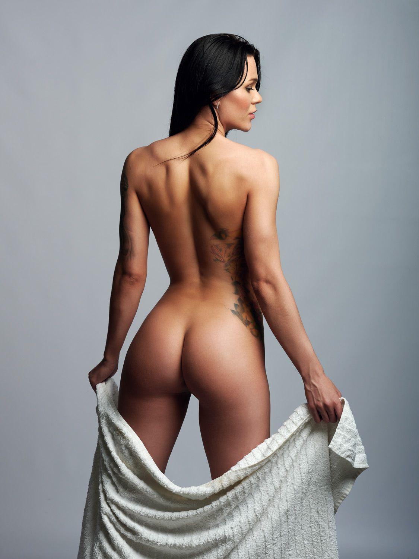 Towel 40_05