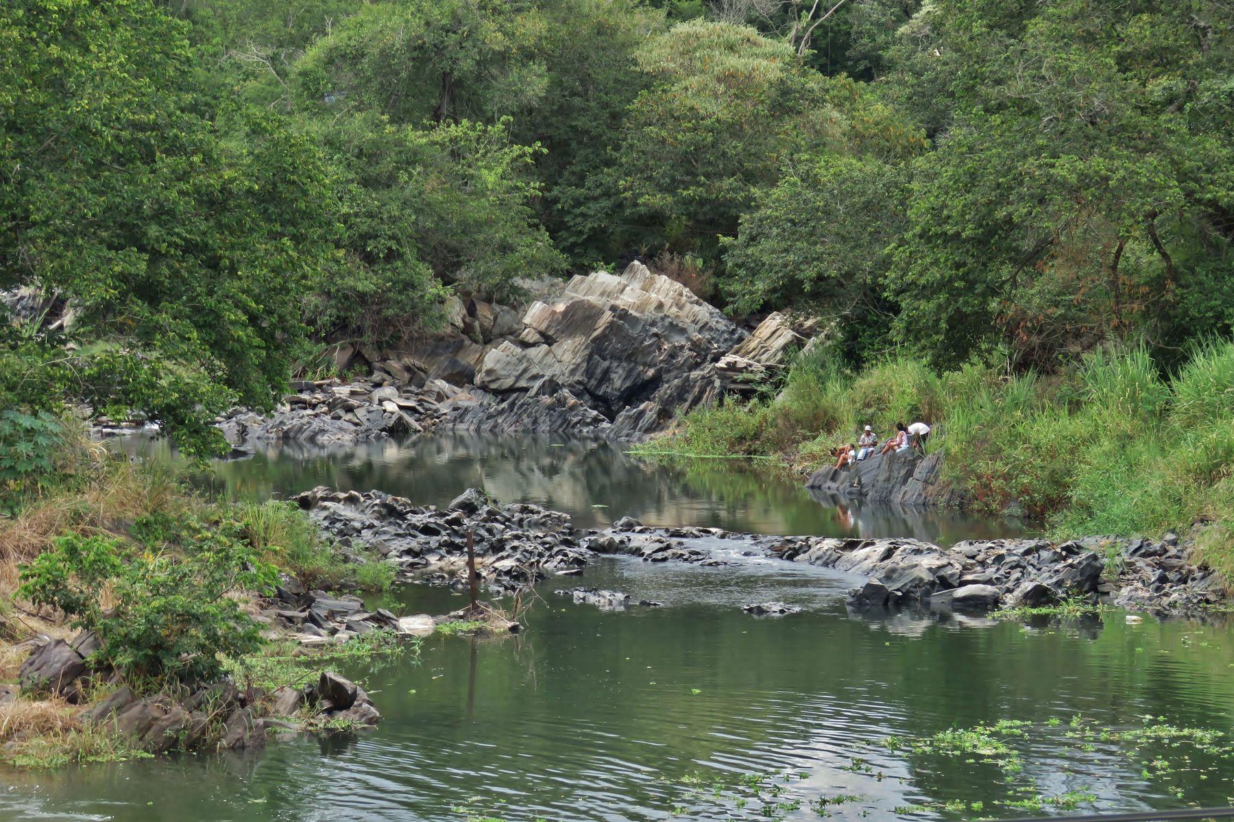 Река бразилия река brasil conceicao para conceição do pará minas gerais river