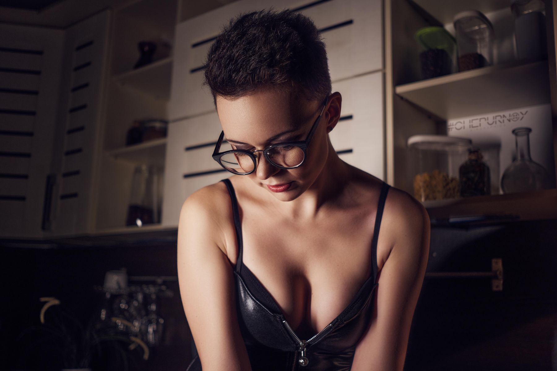 J U L I A girl girls woman portrait lingerie photoportrait девушки красивая