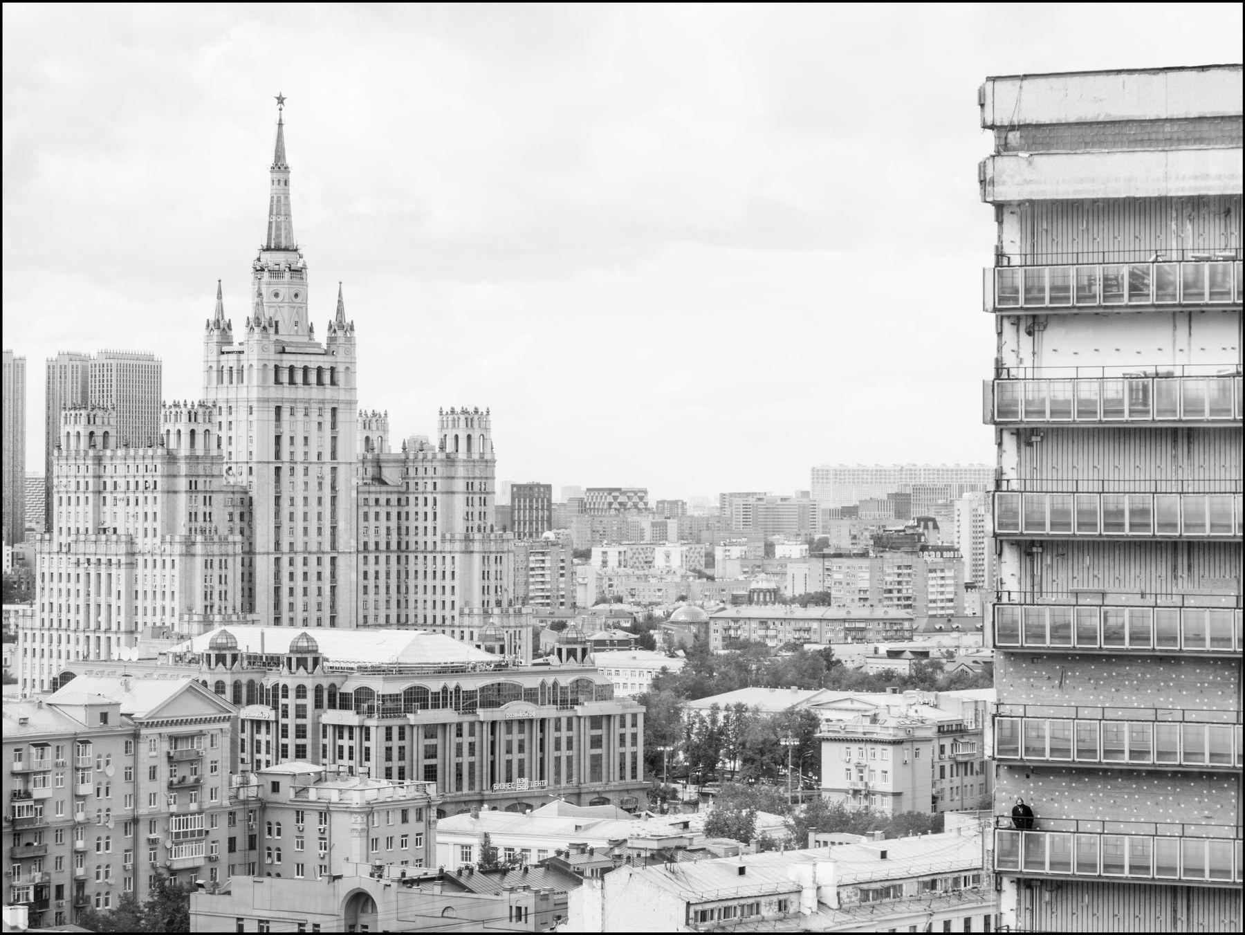 Одиночество Москва Коронавирус Одиночество Самоизоляция