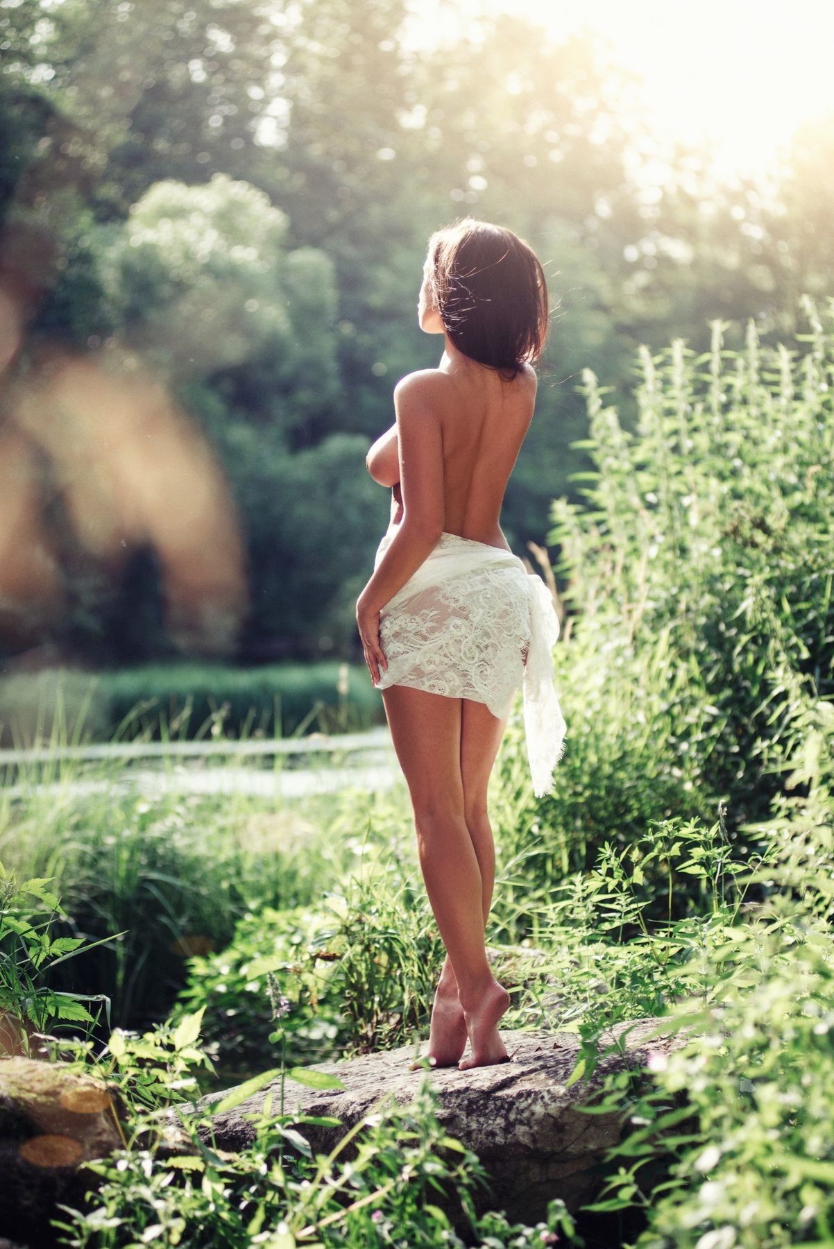 * * * ню фотосессия эротика арт-ню nude art nu