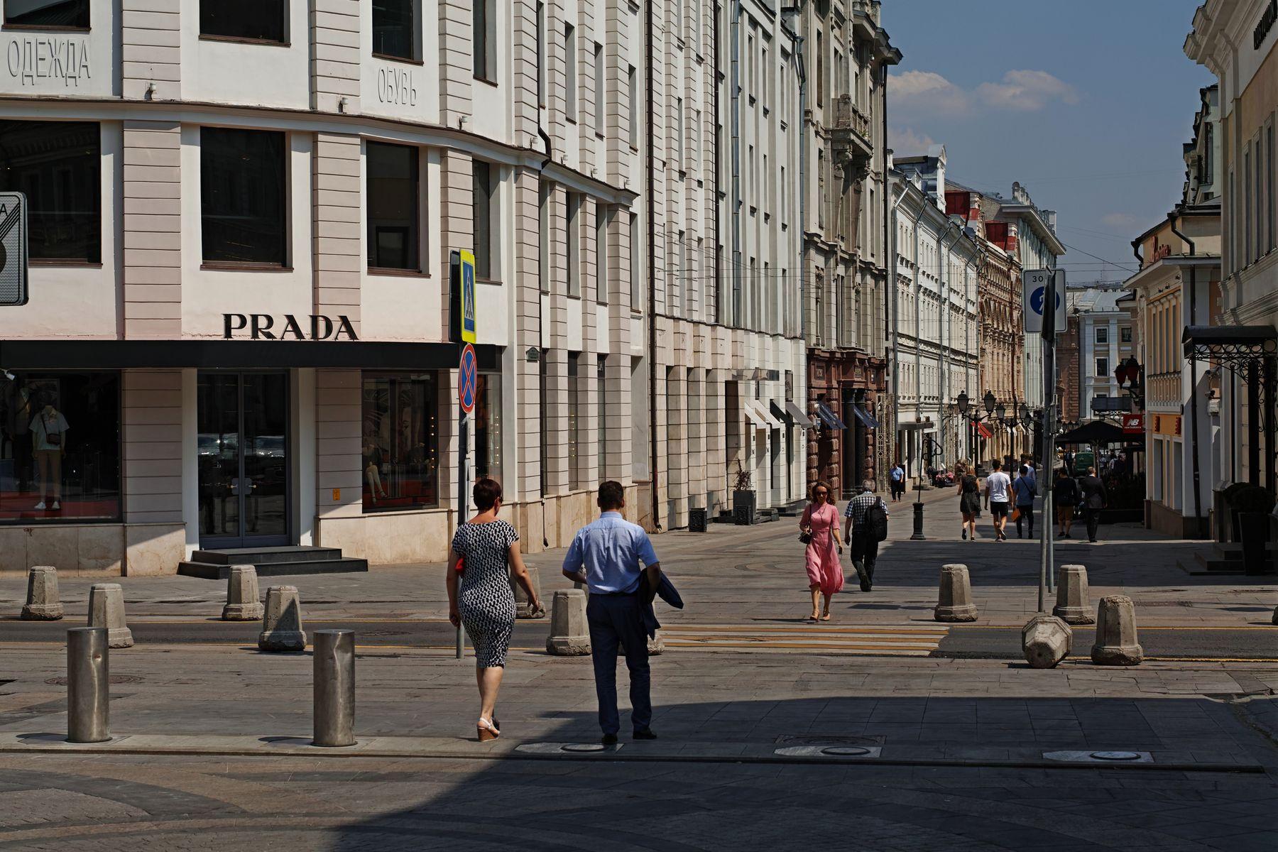 Столешников город Москва переулок Столешников