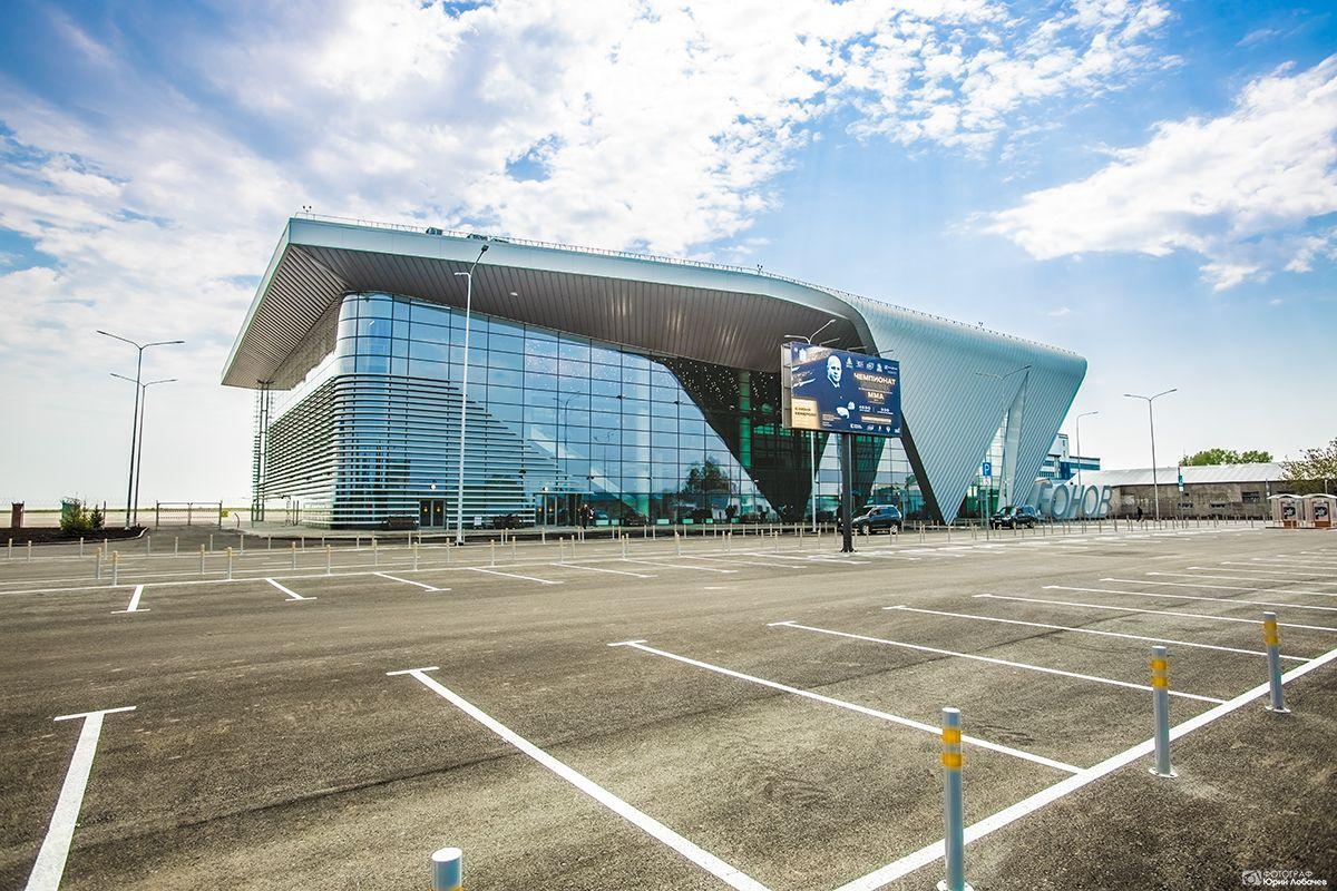 Аэропорт Кемерово Аэропорт Кемерово билеты самолет международный аэропорт кемерово расписание