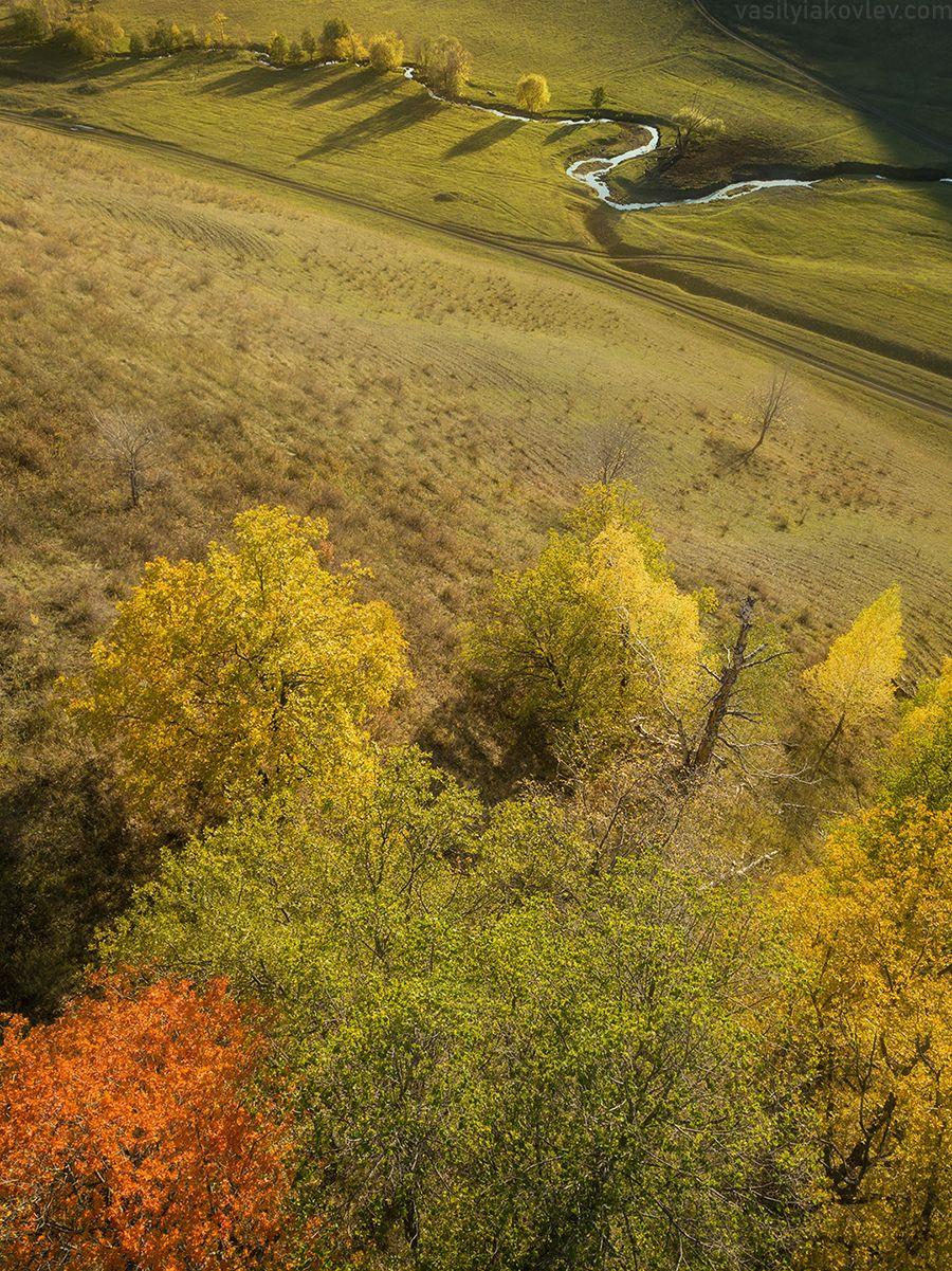 Краски осени 2020 екатеринбург урал фототур яковлевфототур василийяковлев долгие горы