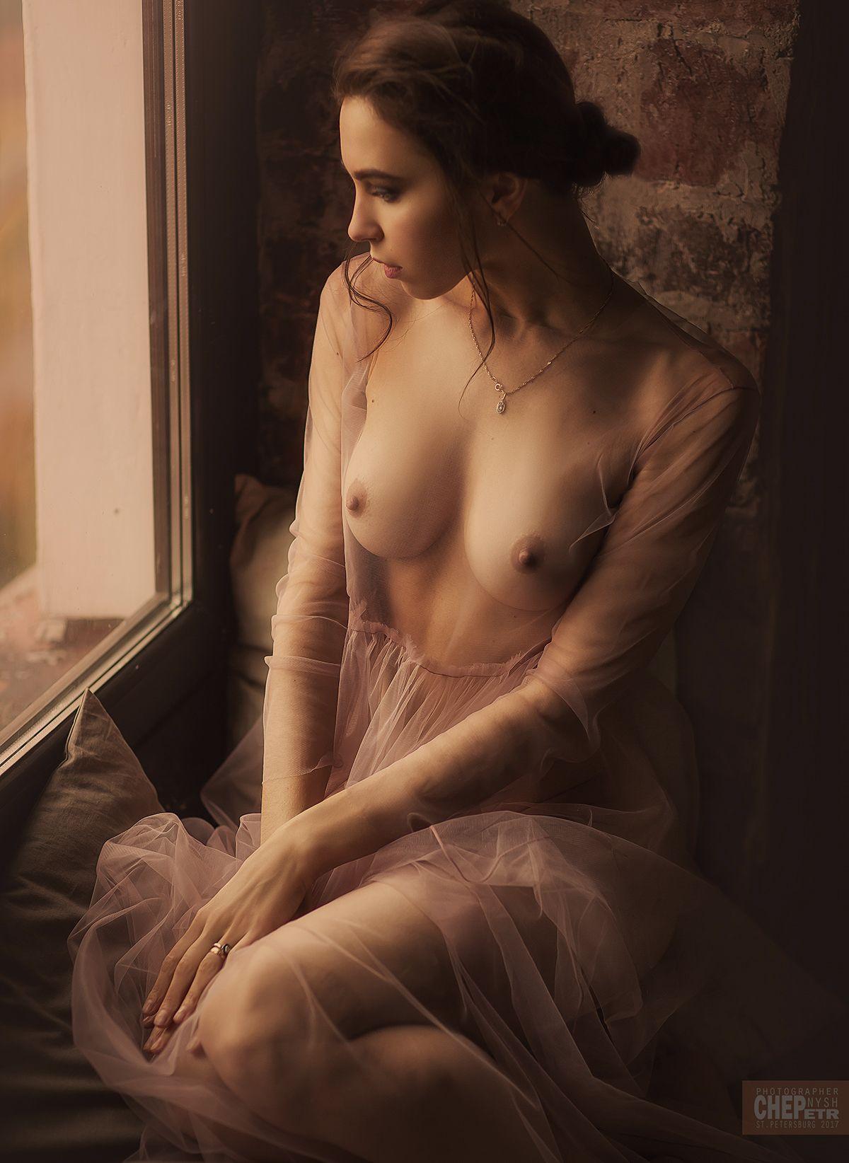 Lana chepetr chepeterphoto nu nu-art