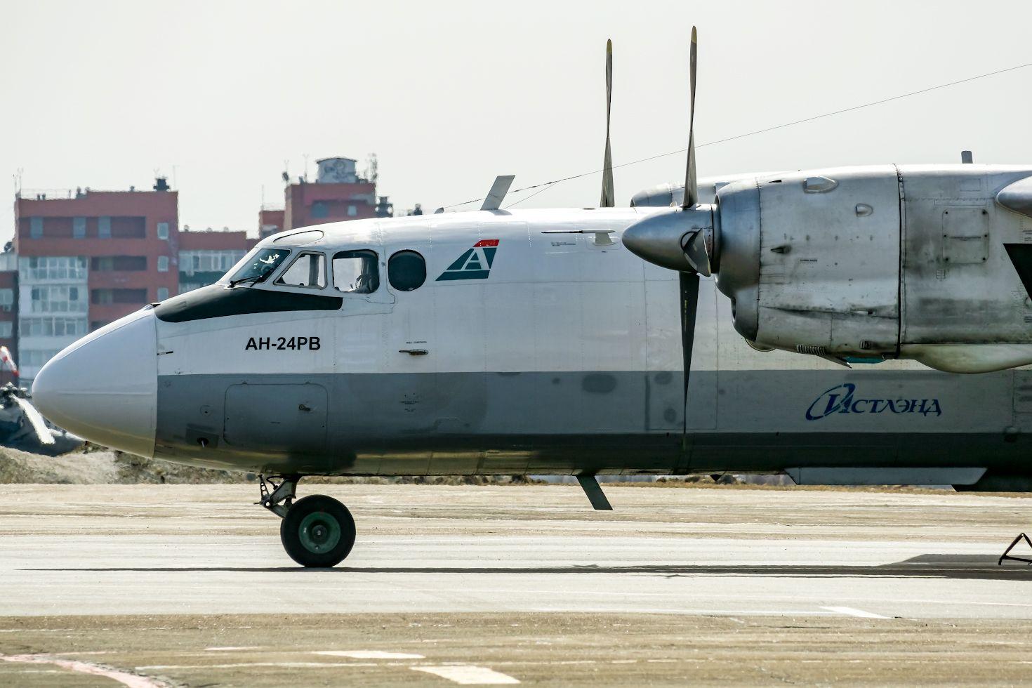 RA-47355 споттинг Russia Siberia Irkutsk Россия Сибирь Иркутск spotting airline aircraft airplane