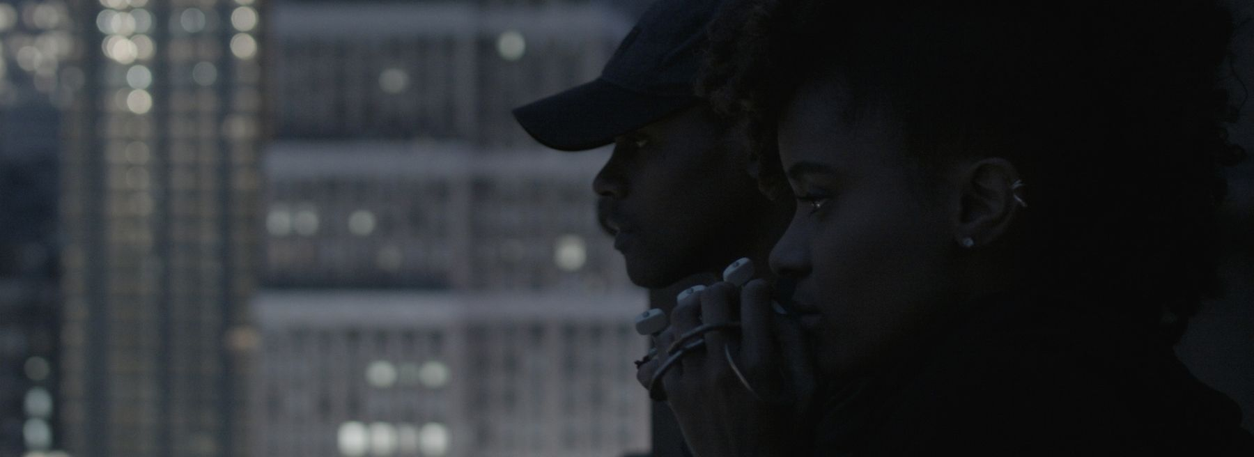 52ая улица нью-йорк документалистика