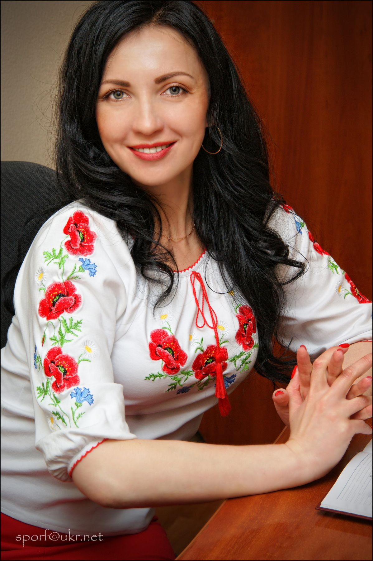 Инна Инна Баласанова