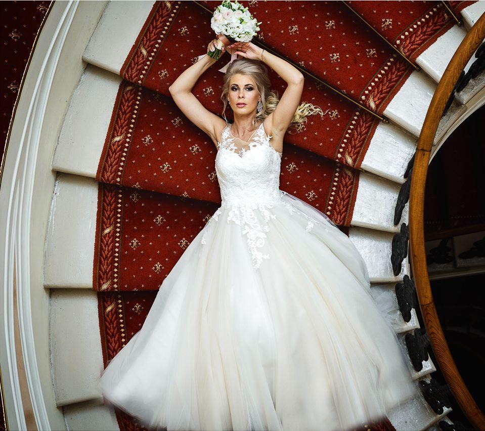 ***Лестница в небо! петербург невеста свадьба петергоф пушкин кронштадт