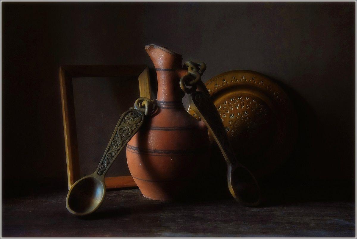..... Воплощение форм .... предметы свет идея гармония композиция
