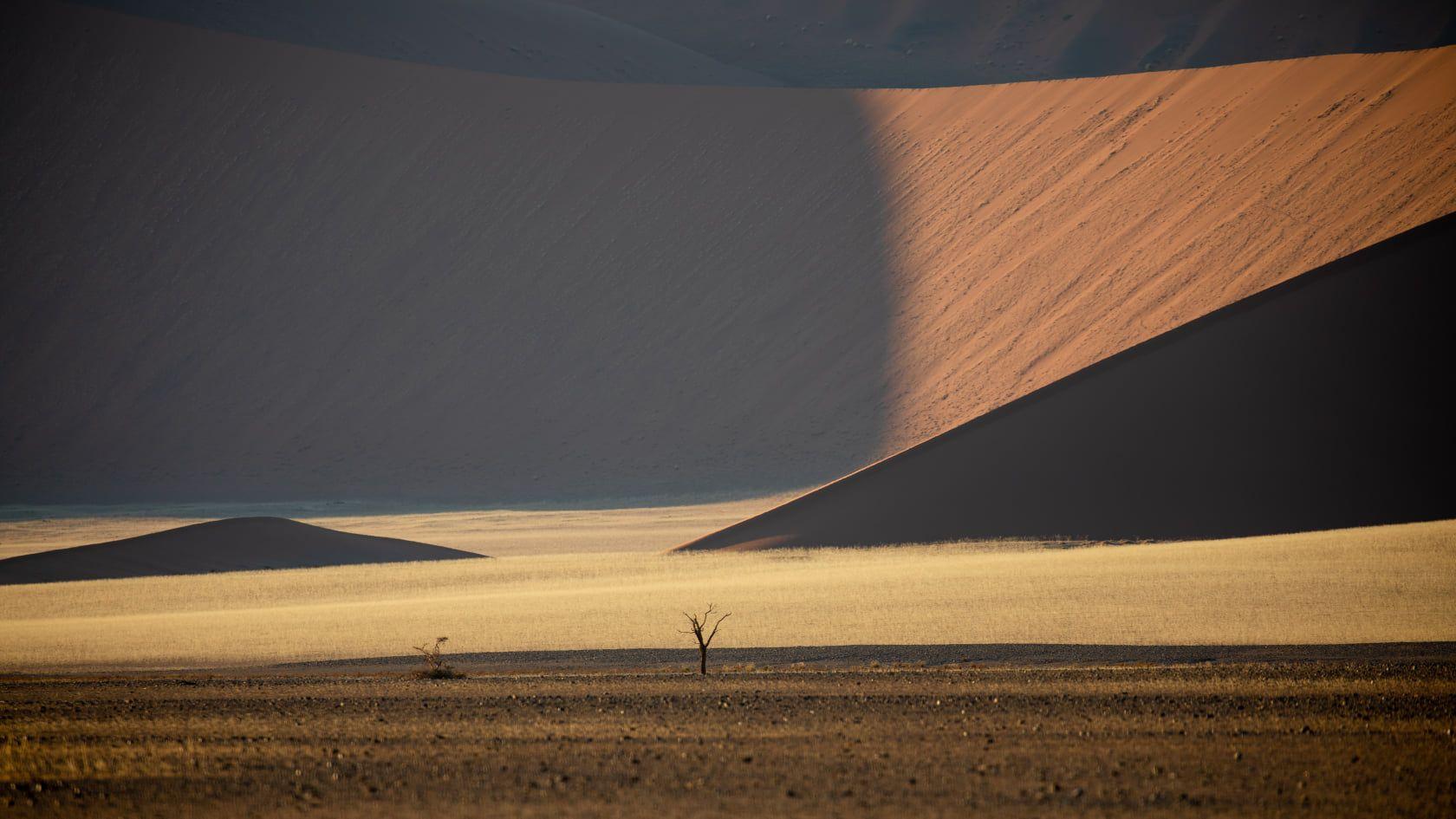 Намибийские пейзажи африка намибия путешествия сафари