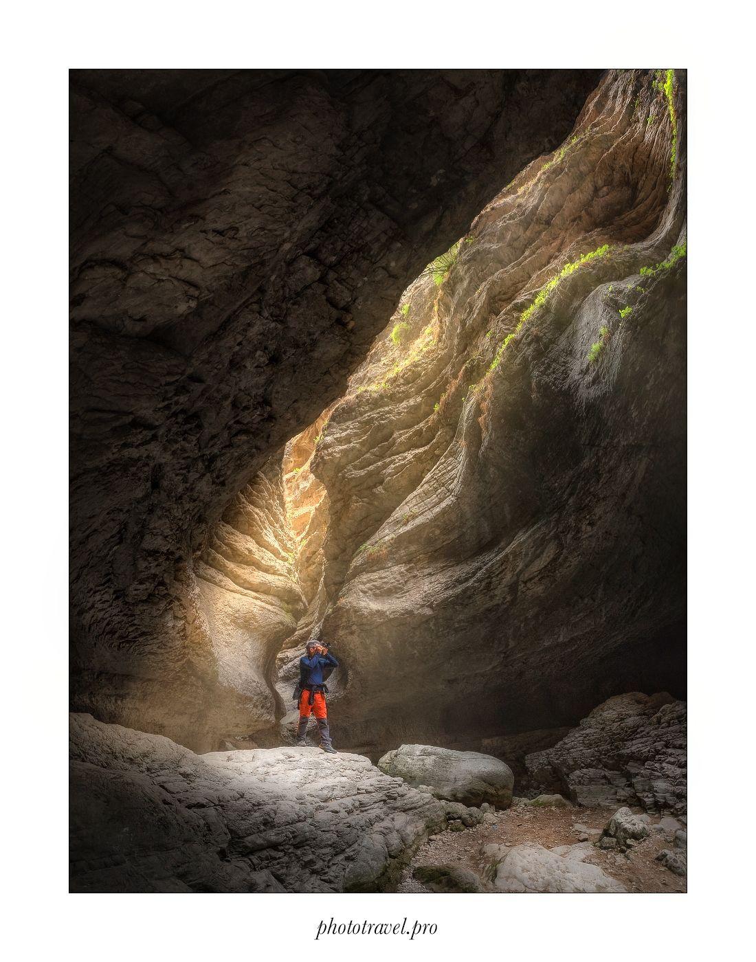 Последний Салтанец .. Салта дагестан Салтинская пещера Салтинский водопад
