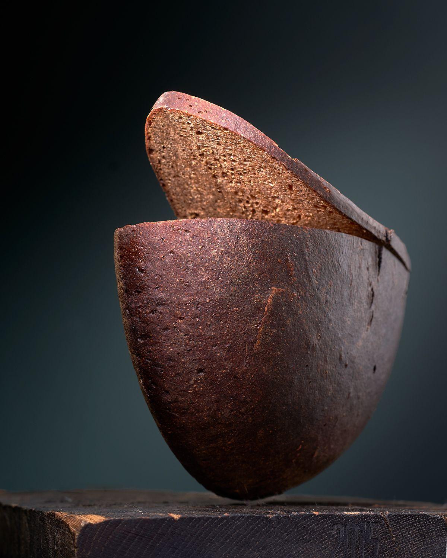 Ржаной хлеб хлеб