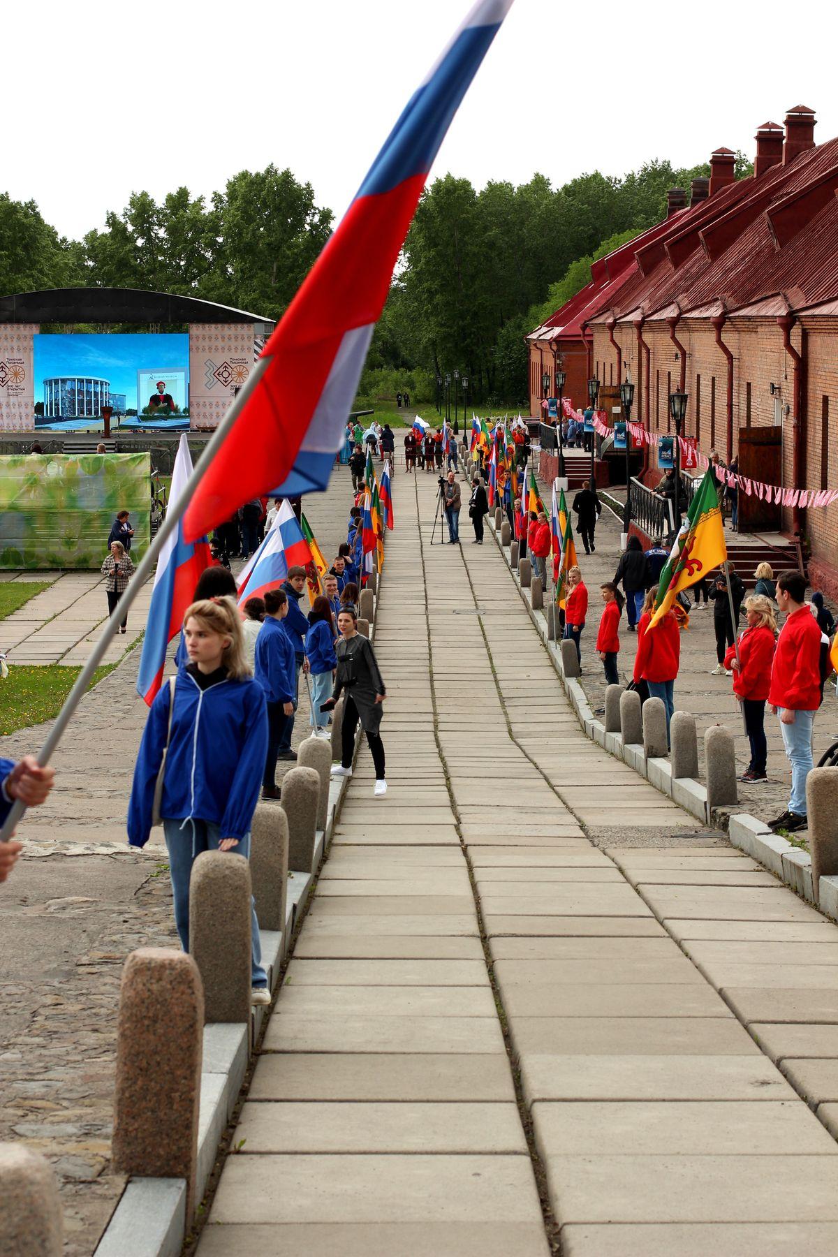 300 лет Кузбасс!!! Репортаж архитектура жанр путешествия