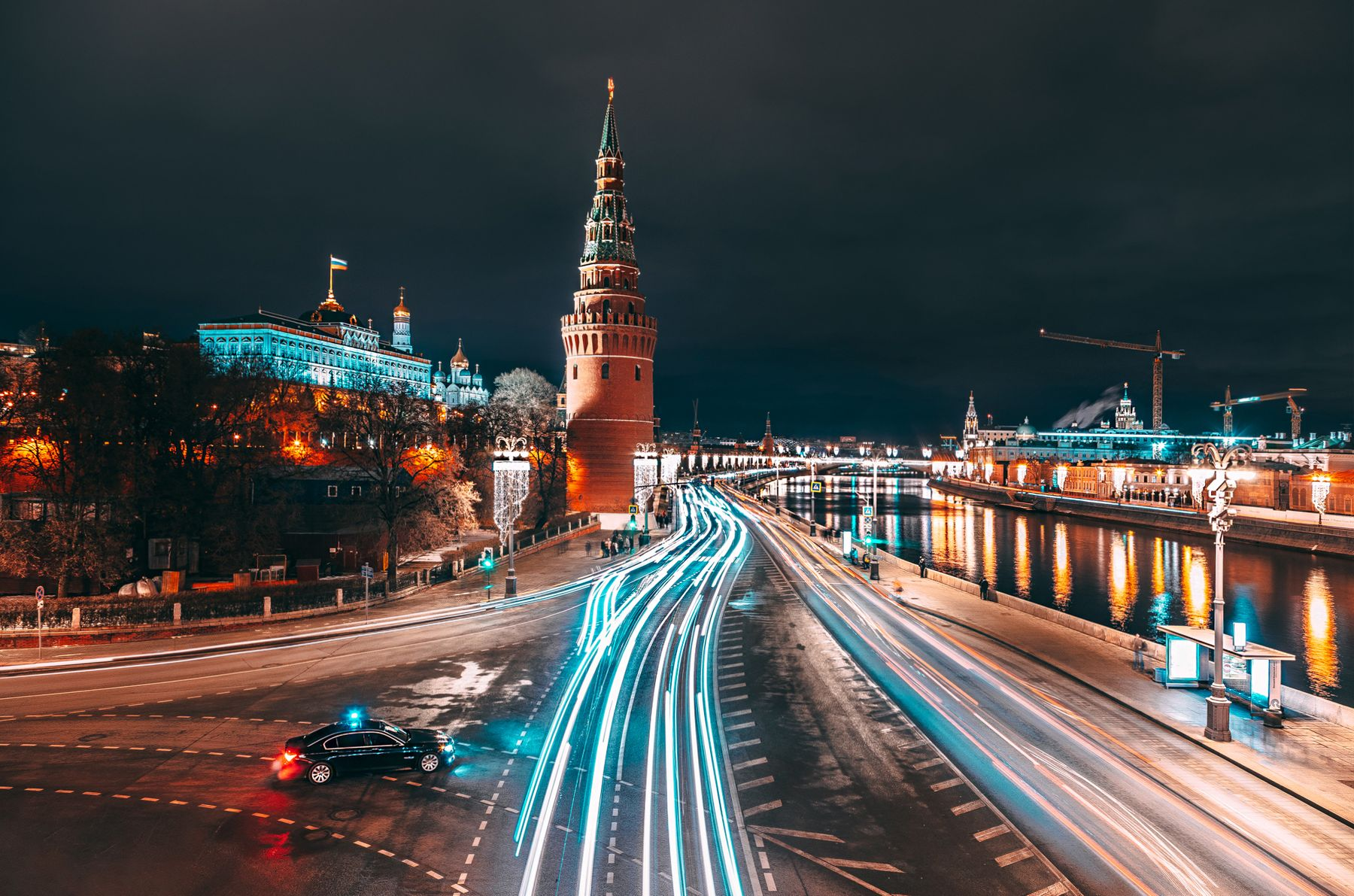 Пустите меня в поток я буду себя хорошо вести Москва урбан индастриал moscow