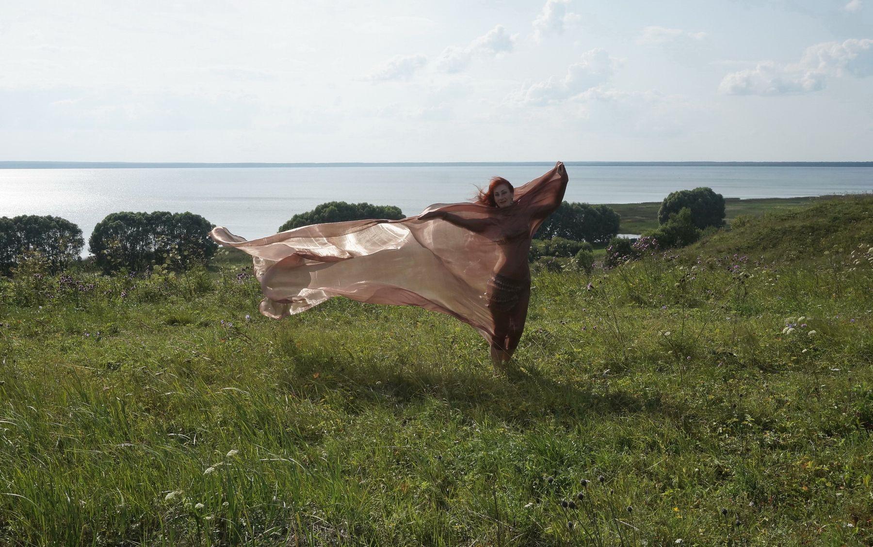 Ветер