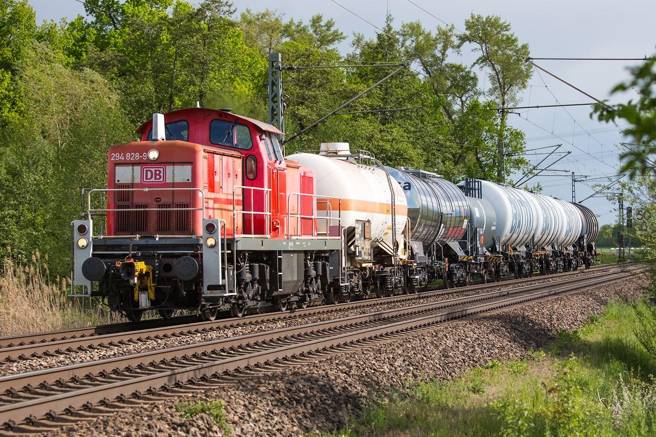 Поезд. Железная дорога поезд локомотив тепловоз