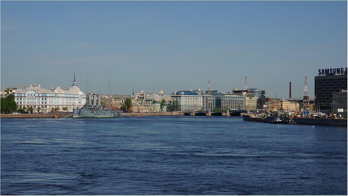 Санкт-Петербург путешествия Россия Санкт-Петербург