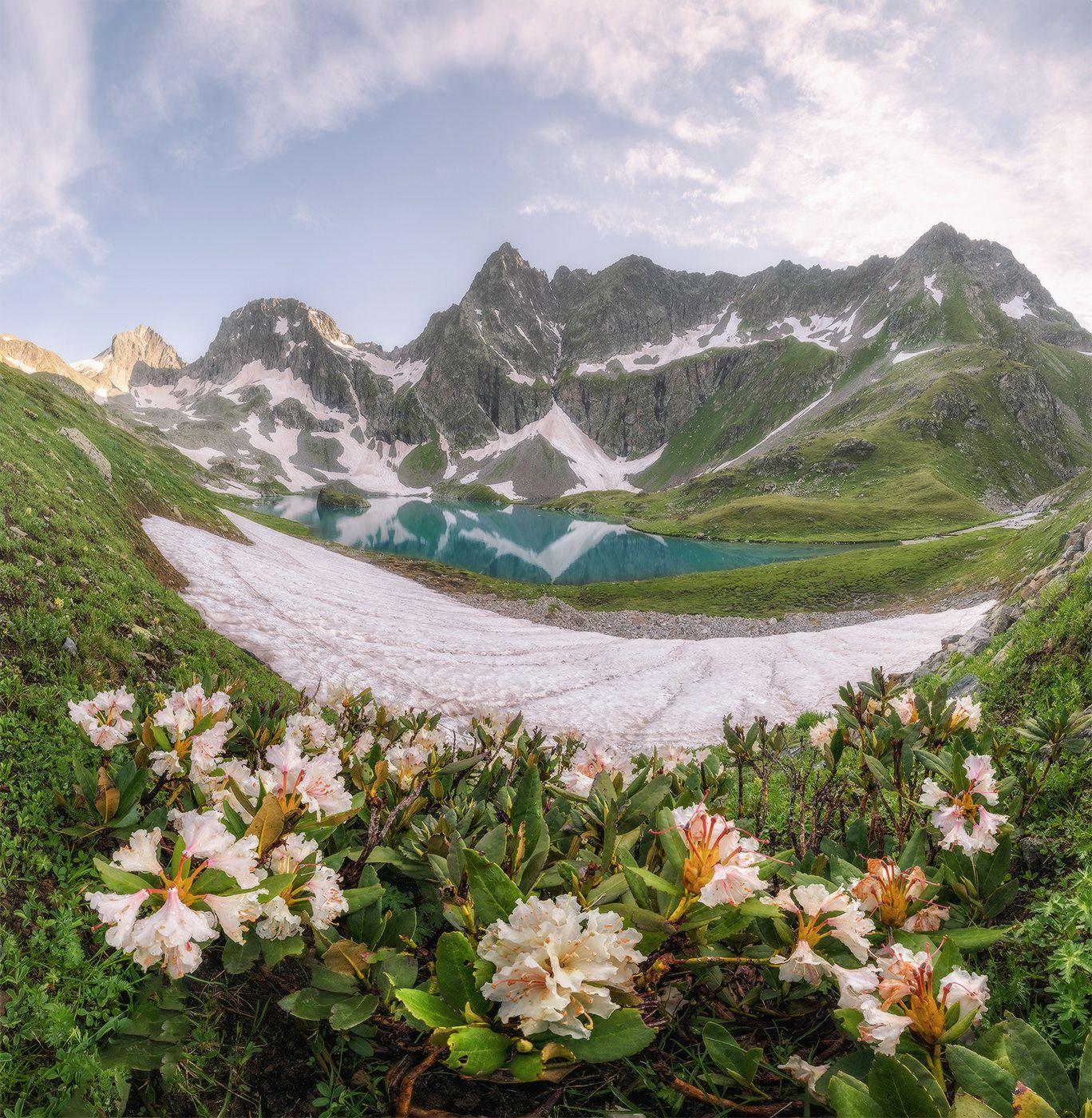 Имеретинка. Западный кавказ озеро безмолвия имеретинский узел
