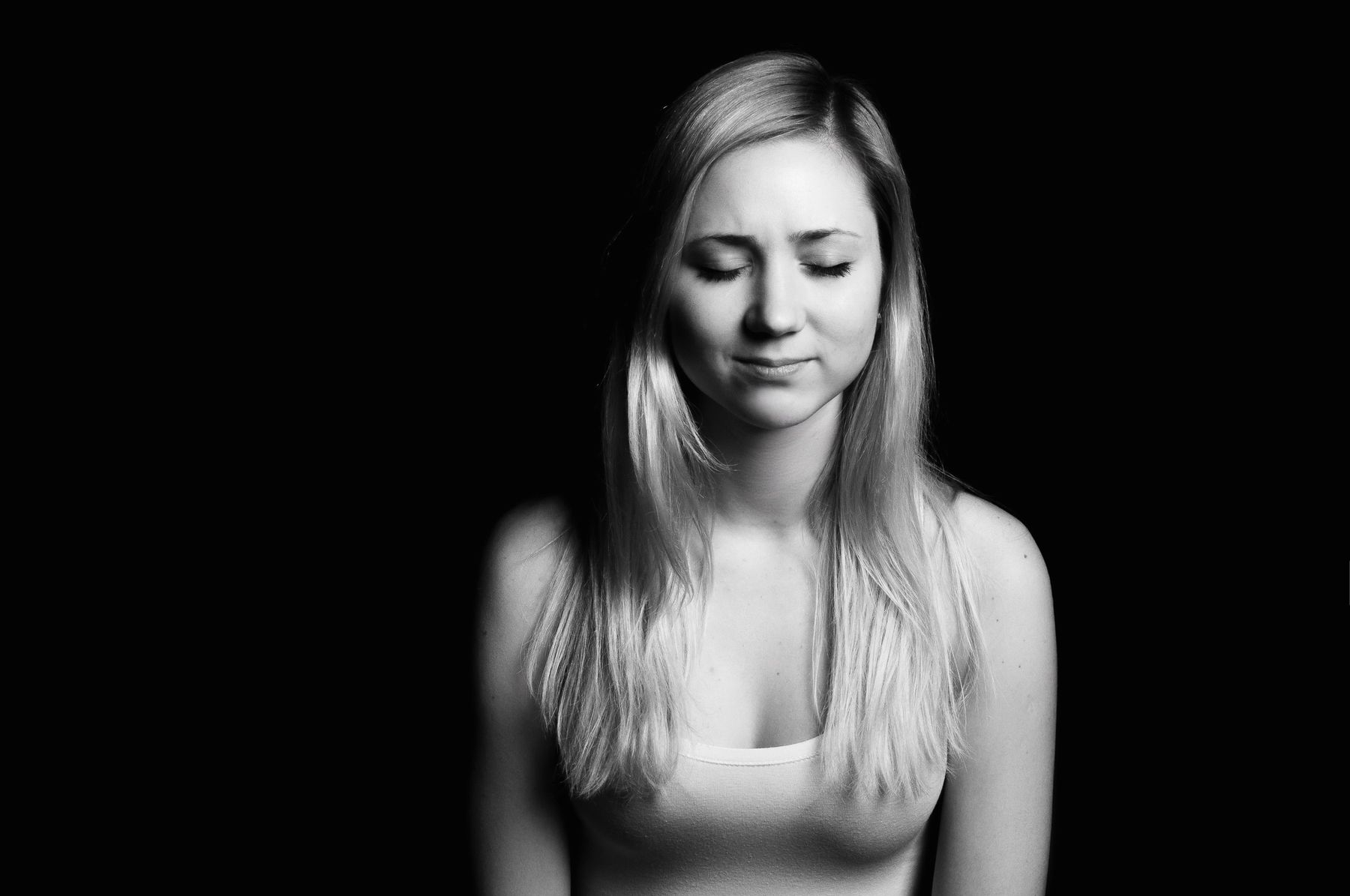 Диалоги портрет эмоции чувства