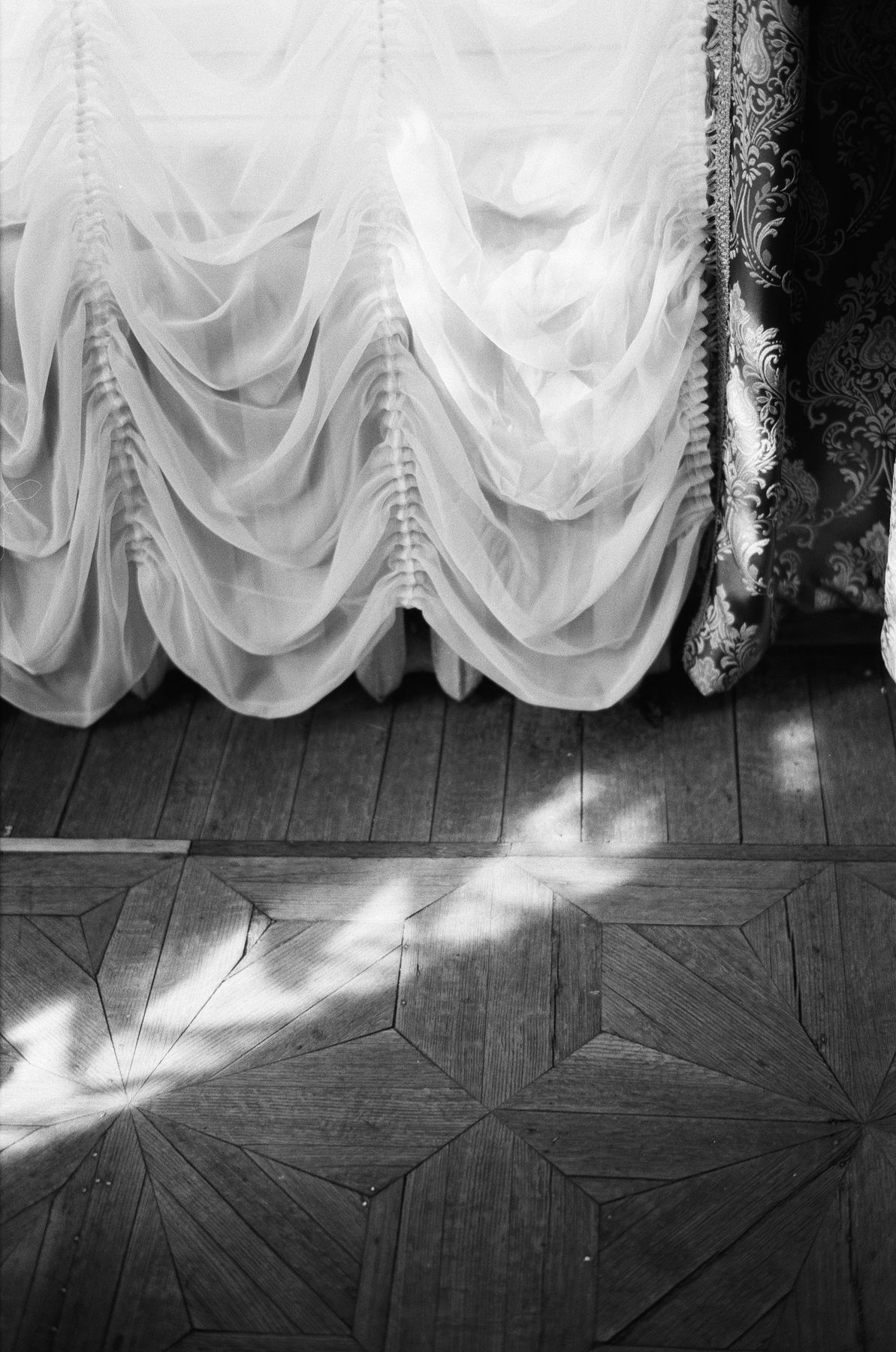 *** Leica m3 summilux 50mm пленка ч б