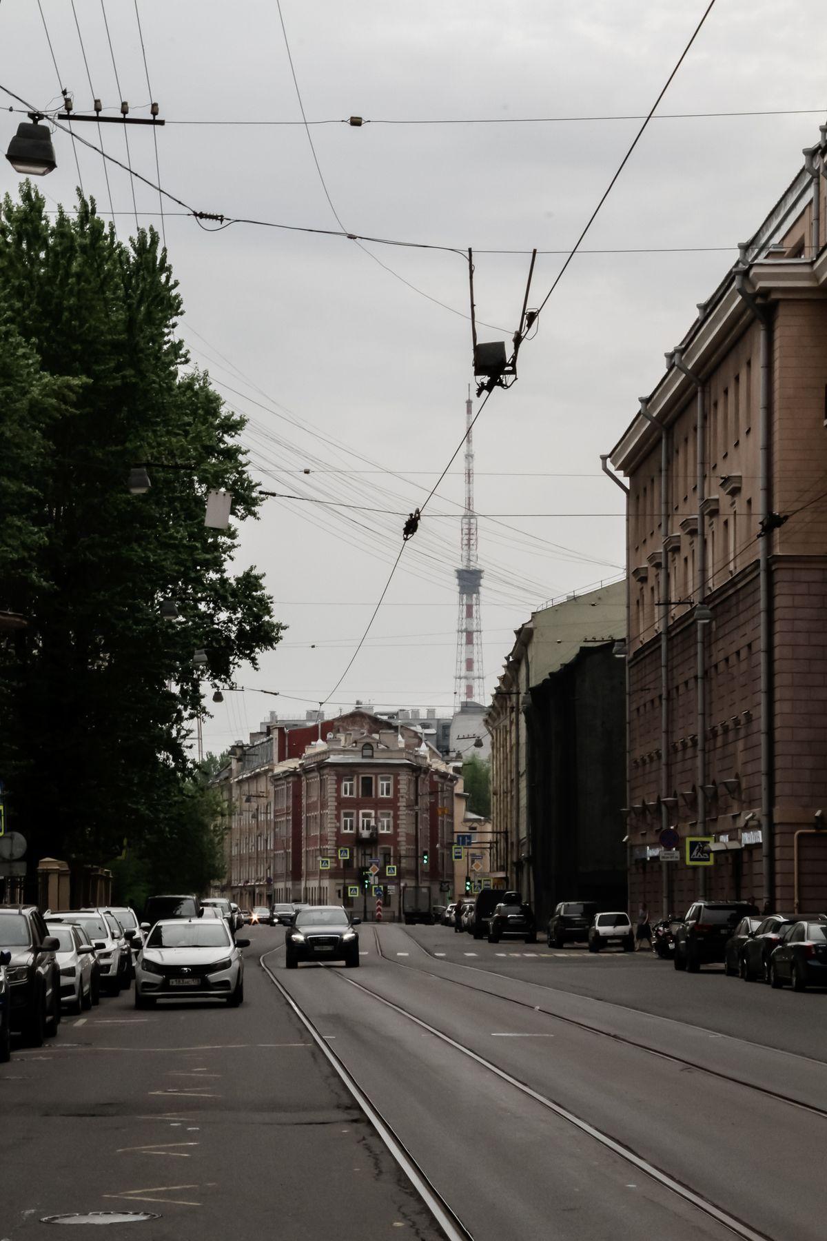 *** город пейзаж городской
