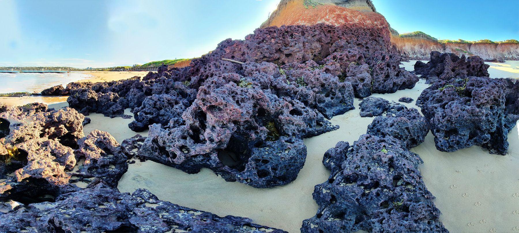 Long Reef  2 Long Reef Австралия