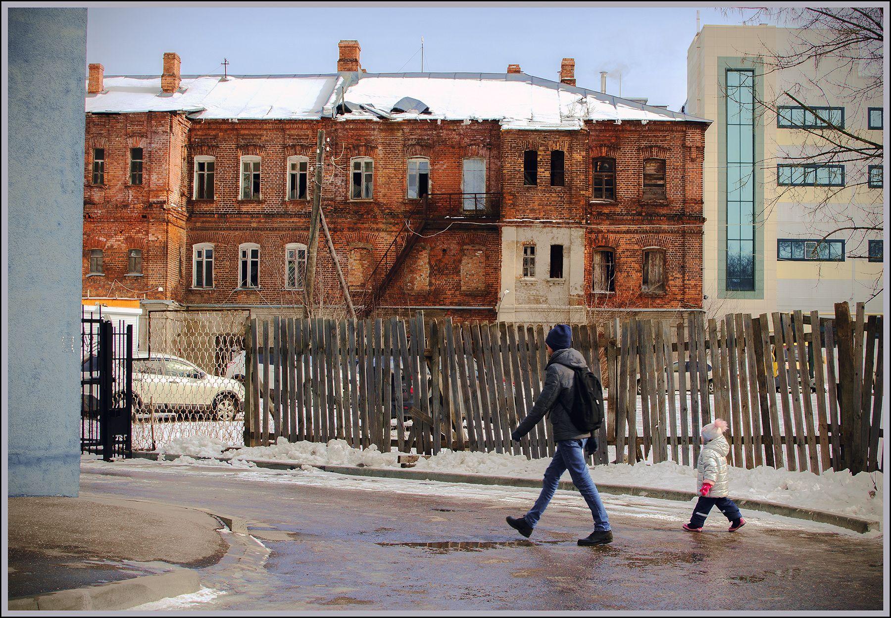 Иваново №76 цв.