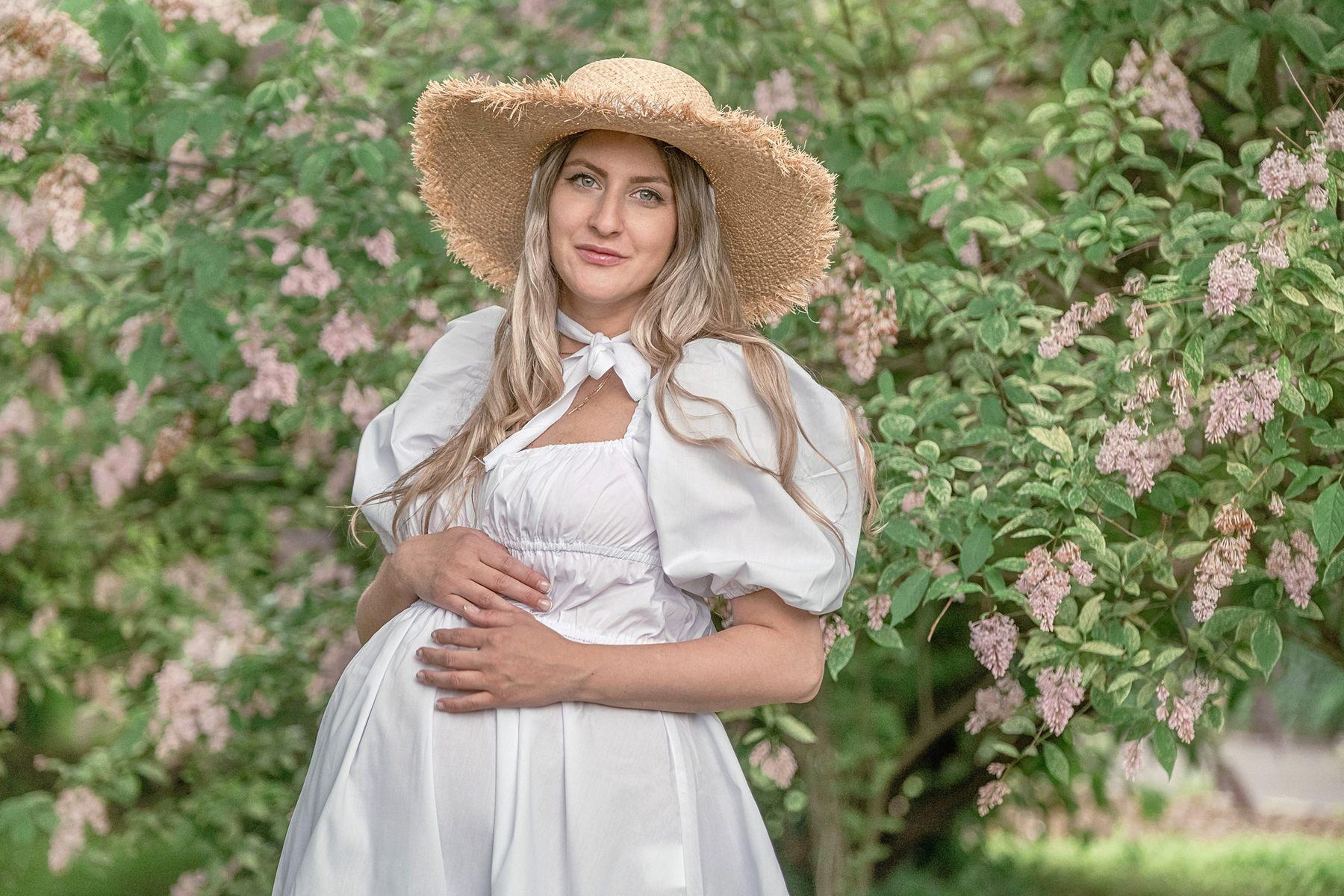 *** фотосессии в москве модель студия ретушь парки усадьбы москвы портрет дети свадьбы репортаж семейное фото