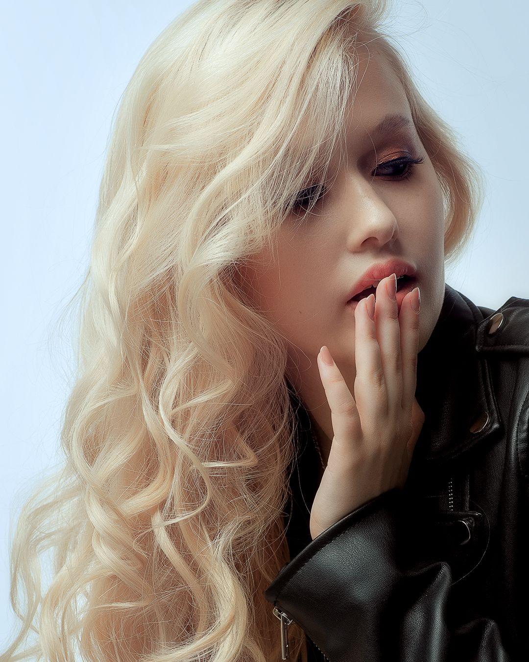 *** pihov пыхов блонд