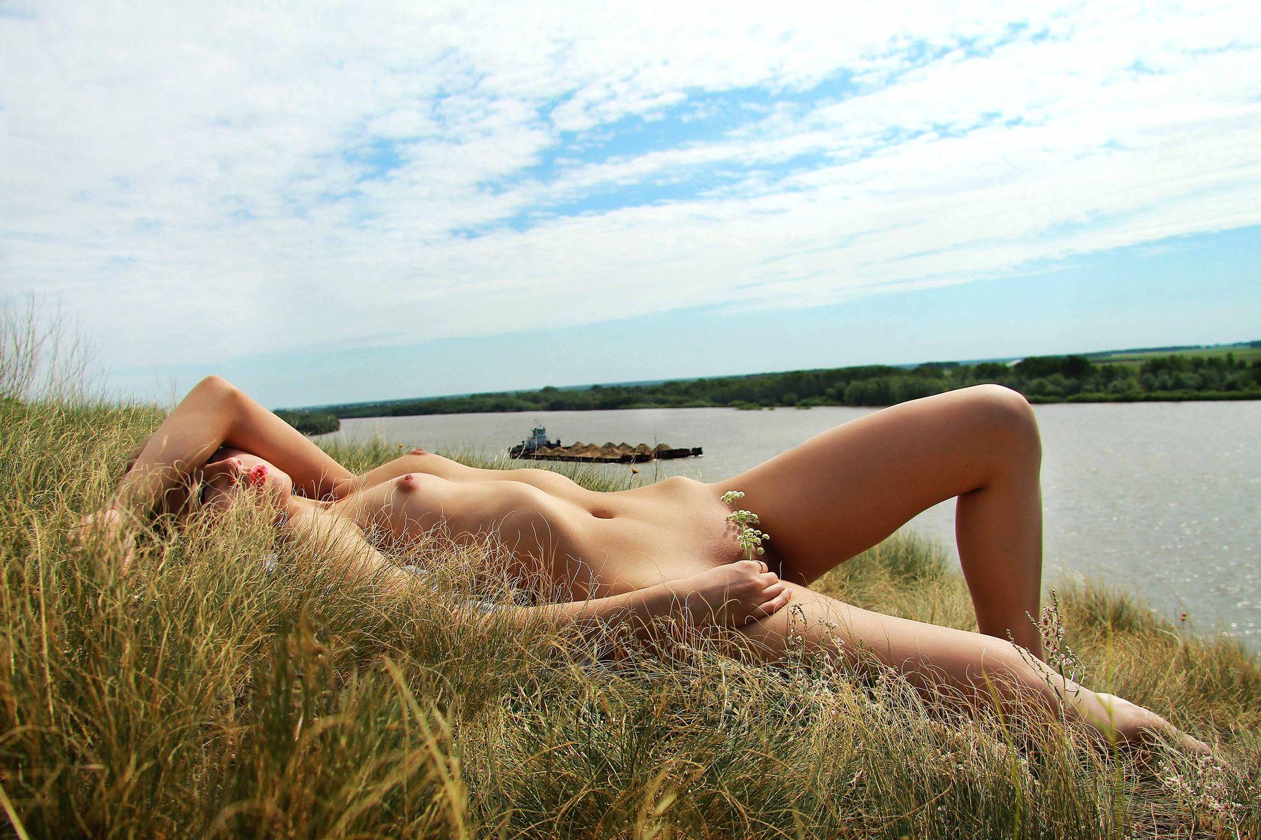 *** девушка модель жанр ню топлесс обнажённая фотография фотосессия фотограф павелтроицкий photo photography nature art nude artnu nu