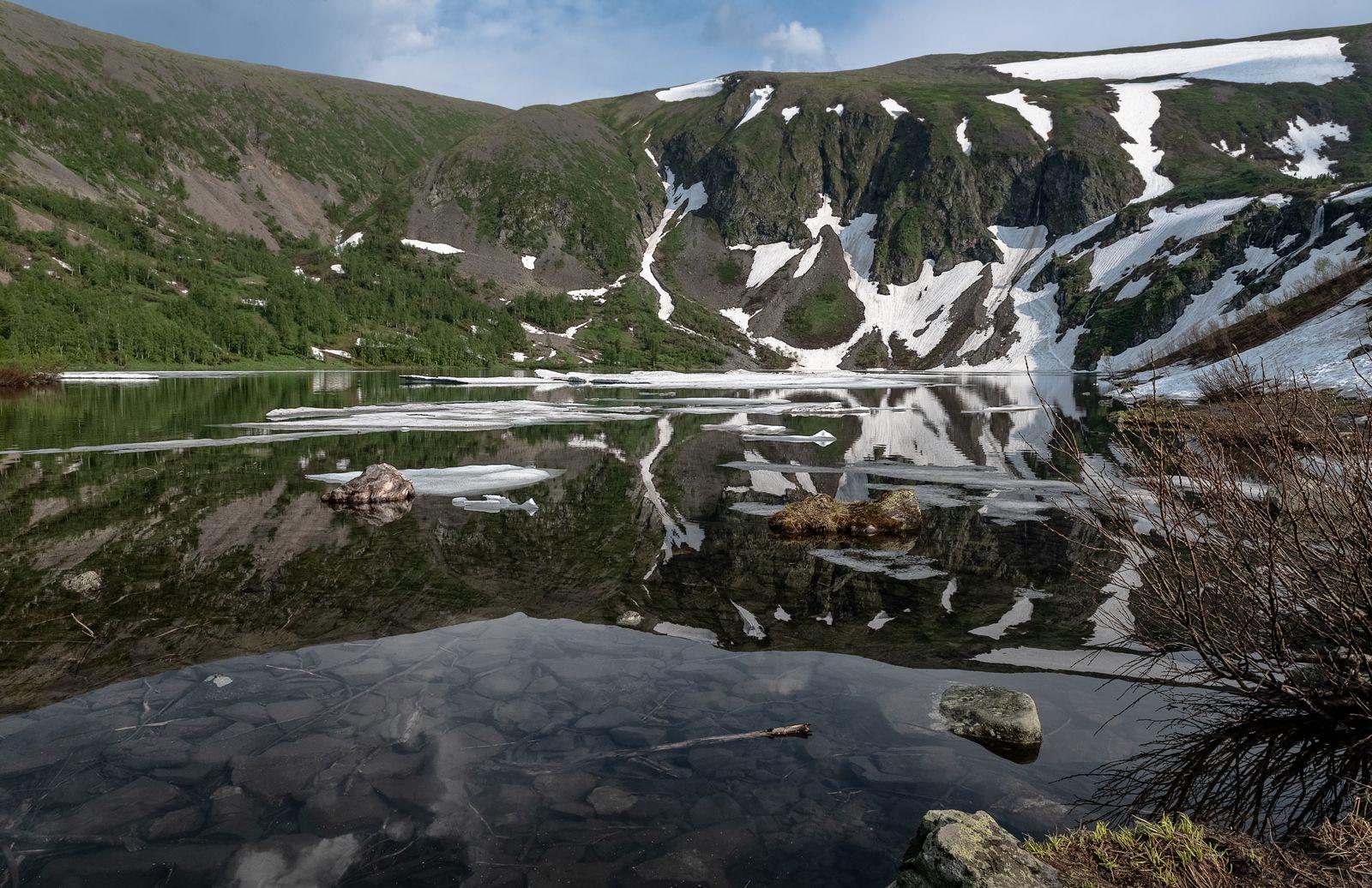 Ивановские озера. Хакасия Ивановские озера июнь 2021