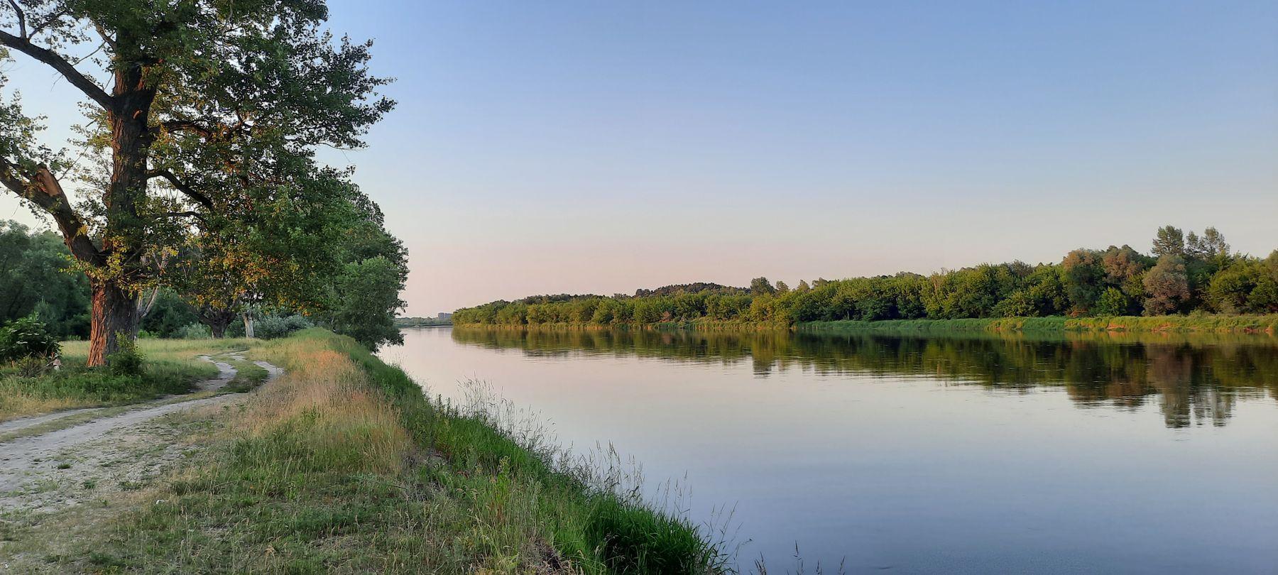 Река Буг Польша Река Буг