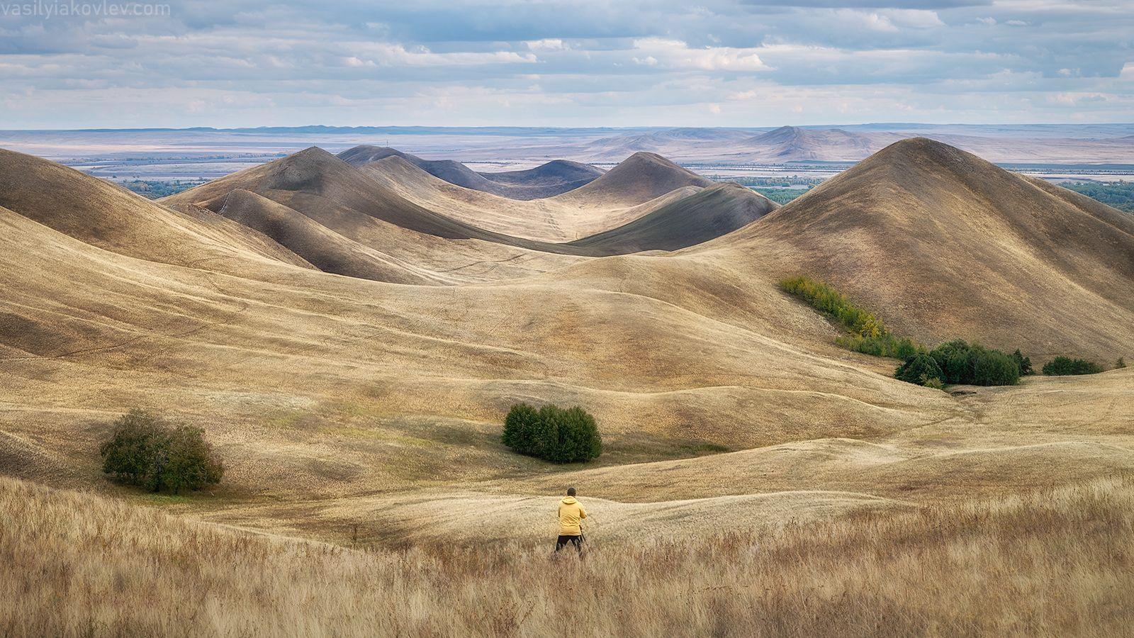 Долгие горы долгие горы фототур яковлевфототур василийяковлев