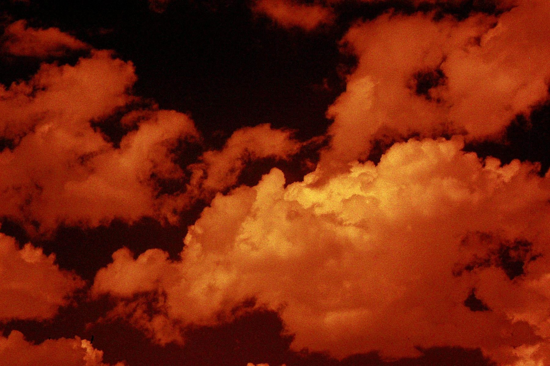 Небесное ристалище  Ярославская губерния.Р.Ф.2021г.г. от Р.Х. Инфракрасная,чёрно-белая,монохромная, фотография. (infrared imaging) Инфракрасная чёрно-белая монохромная фотография infrared imaging