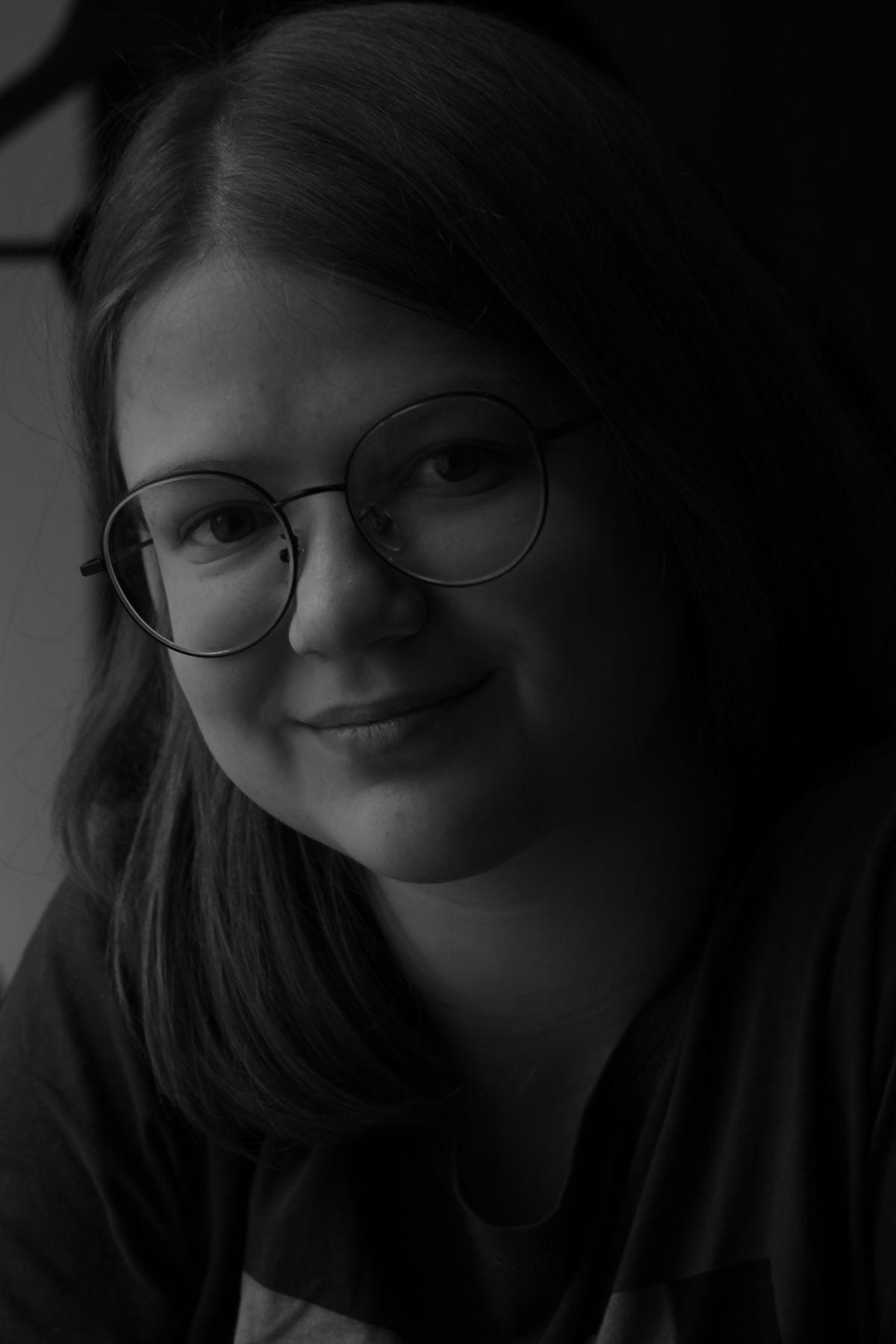 20.03.21. Портрет. портрет фотография девушка юность чёрно белая