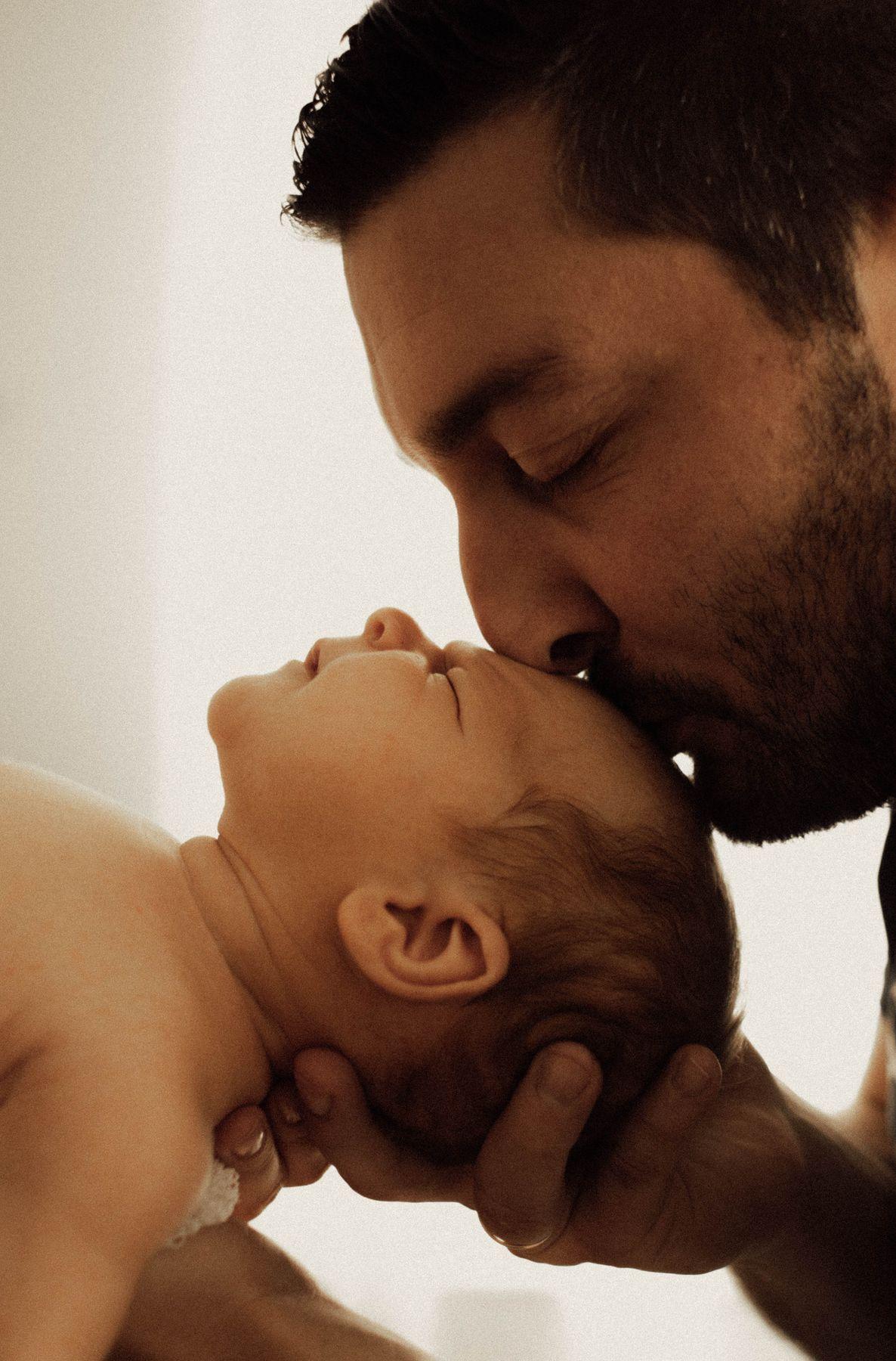 Leon фотосъемка новорожденные фотограф семья семейныйфотограф