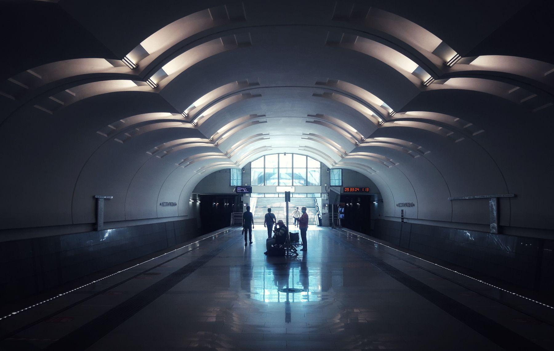 *** московский метрополитен танция метро лесопарковая samsung galaxy a6