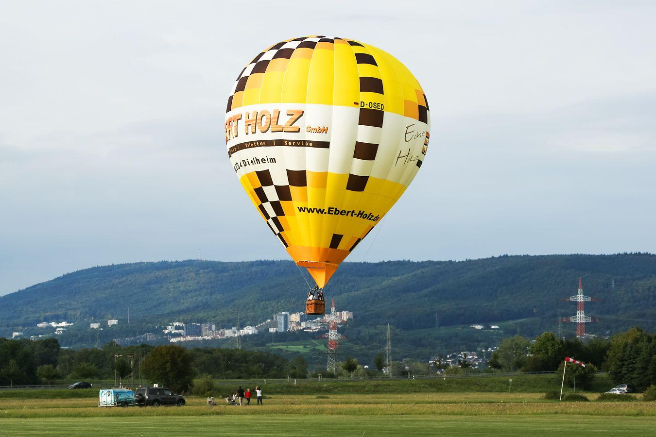 Шар. Авиация воздухоплавание воздушный шар