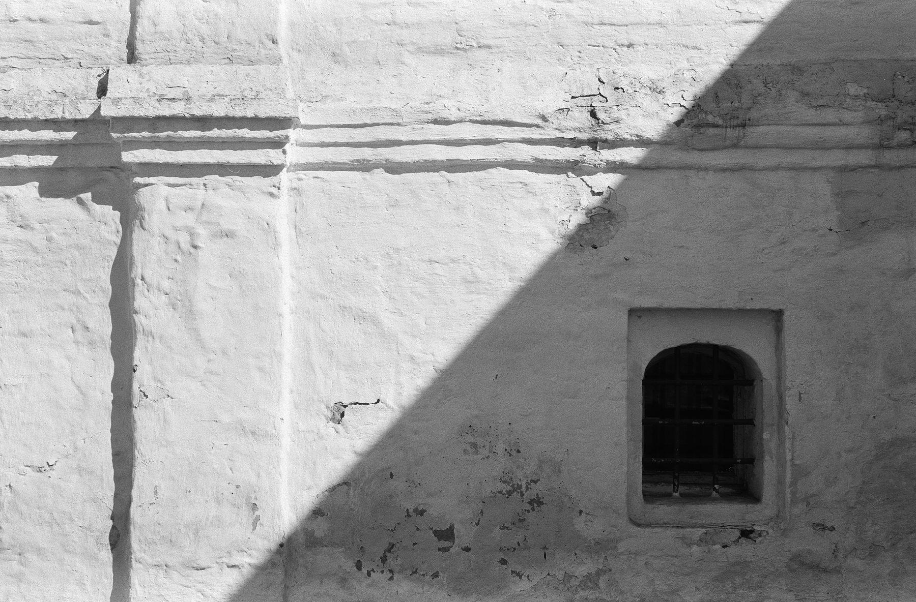 Темница Leica m3 пленка ч б summilux 50mm 1.4